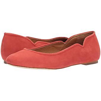 CC Corso Como Women's Callie Ballet Flat
