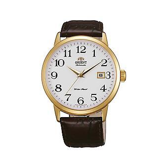 Relógio orient FER27005W0 Mens