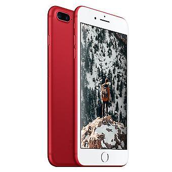 iPhone 7+ Plus Red 128GB