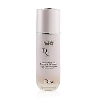 Capture totale dreamskin care & perfect global age defying skincare perfect skin creator 258742 75ml/2.5oz