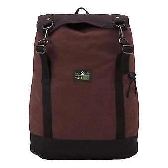 Jack & Jones Vance Backpack - Cappuccino