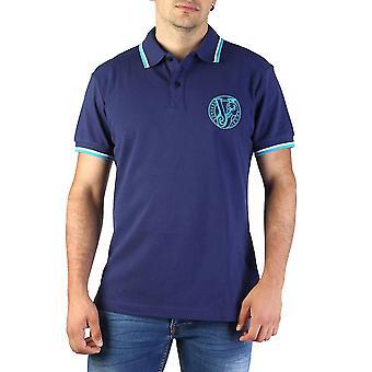 Versace jeans - b3gtb7p0_36571 - hombre