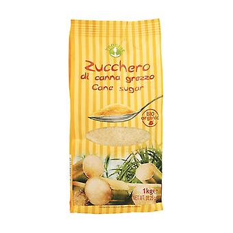 Raw cane sugar 1 kg