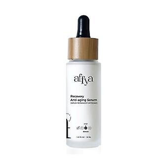 Anti-aging Repair Facial Serum 30 ml de serum