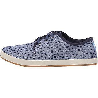 TOMS Män&s Paseo Sneaker