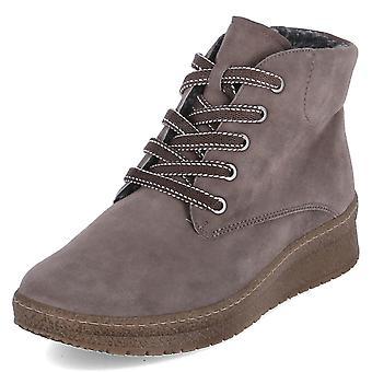 Semler Ilona I65065042030 universal  women shoes