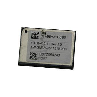Wifi-moduulilevy ps3 slim cech-3000 -  zedlabz-niminen