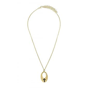 B r nice necklace and pendant - BE0037D