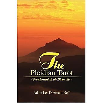 Der Pleidian Tarot: Grundlagen der Weissagung