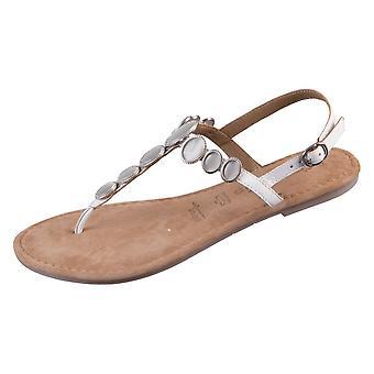 Tamaris 12806326100 universal summer women shoes