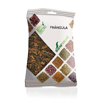 Soria Natural Frangula 75 gr (Food, Beverages & Tobacco , Beverages , Tea & Infusions)