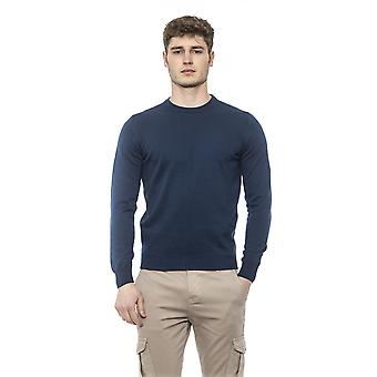 Alpha Studio Blunotte Sweater - AL1374631