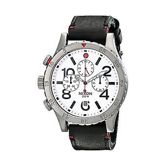 Reloj de hombre Nixon A363486 (48 mm)