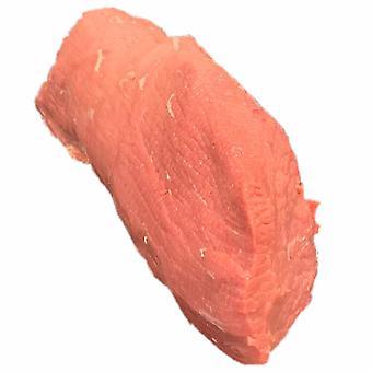 Fresh British Salmon Cut of Beef