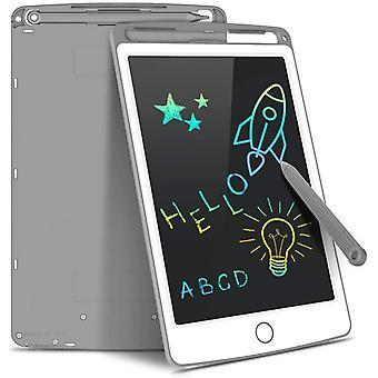 FengChun LCD Schreibtafel Bunter Bildschirm, lschbare elektronische Digitale Zeichenblock Doodle