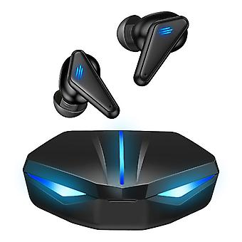 Bluetooth 5.0 Wireless Gaming Earphone