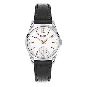 Henry london watch hl30-us-0001