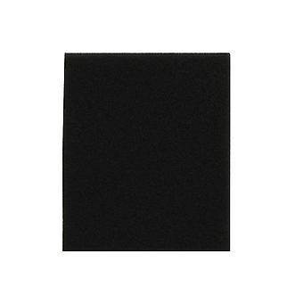 Filter Sponge For Household Vacuum Cleaner Fc8140 Fc8142 Fc8144 Fittings Cotton