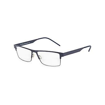 Italia Independent - Accessories - Glasses - 5302A-021-075 - Men - navy