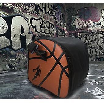 حقيبة تخزين رياضية في الهواء الطلق ذات سعة كبيرة