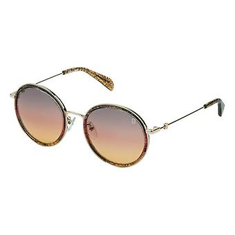 Dames zonnebril Tous STO371-52300A 2033-35563 (ø 52 mm)
