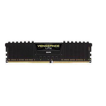 Corsair Vengeance LPX 32GB, DDR4, 3000MHz (PC4-24000), CL16, XMP 2.0, Pamięć DIMM