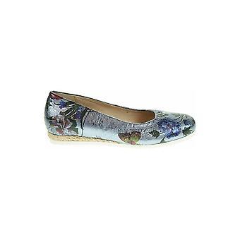 Gabor Cielo 8260083 universal ympäri vuoden naisten kengät