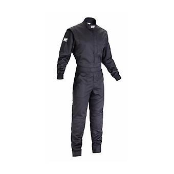レーシングジャンプスーツ OMP サマー (サイズ 44)