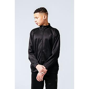Hype Boys Essential Tracksuit