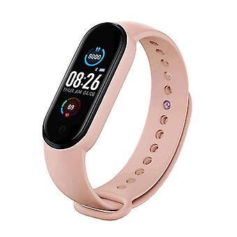 Smart Watch Männer, Damen, Fitnessband, Sportuhren für ios, Android, Armband