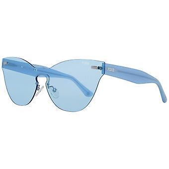 Victoria's secret sunglasses pk0011 0092v