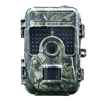 Hunting camera 16mp 1080p 0.6s motion digital infrared night vision waterproof trail camera for outdoor wildlife watching