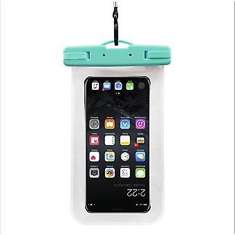 vanntett telefon bag mobiltelefon tilfeller