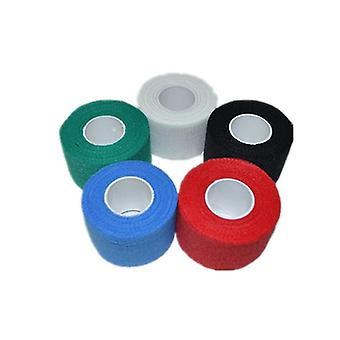 グッドグリップゴルフ&アイスホッケーテープ