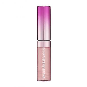 Maybelline New York #Maybelline New York Watershine Lip Gloss - Natural Sunset 640 #DISCON