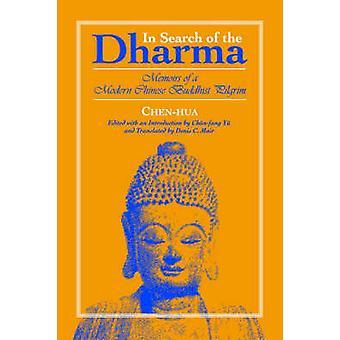 Alla ricerca del Dharma