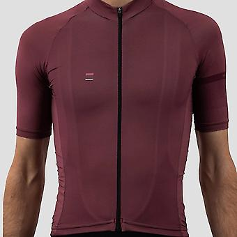 2021 New Men's Long Sleeve Cycling Jersey Set Mountian Bicycle Clothes Wear Ropa Ciclismo Racing Bike Set