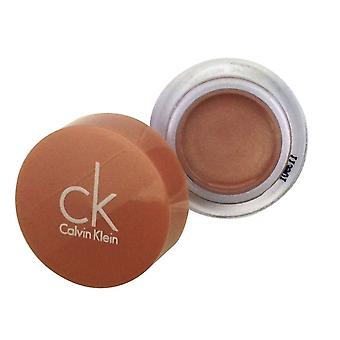 Calvin Klein Lip Gloss pote Holiday