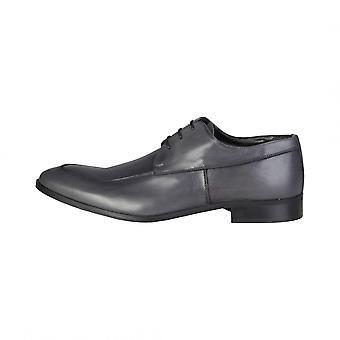 Hergestellt in Italien Schuhe LEONCE Mann