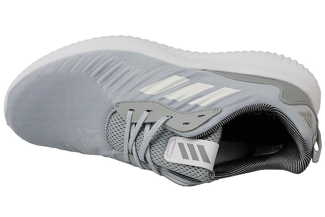 Adidas Alphabounce RC B42857 herr löpars kor
