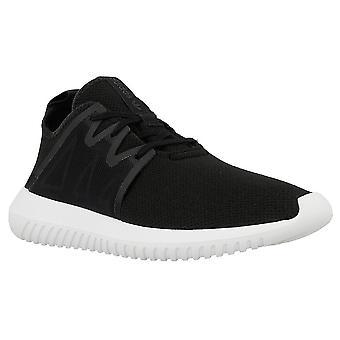אדידס צינורי VIRAL2 W BY9742 אוניברסלי כל השנה נשים נעליים