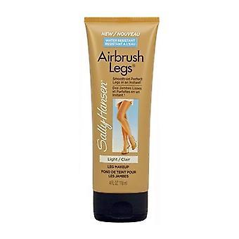 Sally Hansen Airbrush Legs Leg Make Up