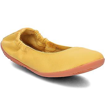 Softinos Ona P900380016 universal summer women shoes