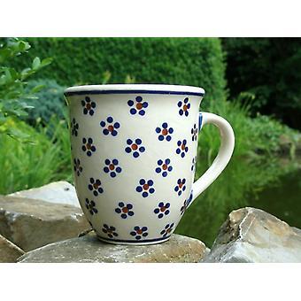 ↑ Pot, 400 ml, Ø 10,5 cm, 11 cm, tradition 3, BSN m 3536