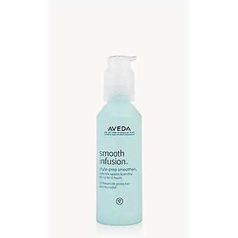 Aveda Smooth Infusion Stil-Prep
