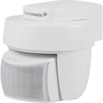 HmIP-SMO Homematic IP Wireless motion detector