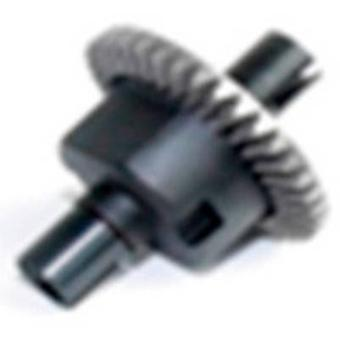 Reely 10003 Spare part Differential