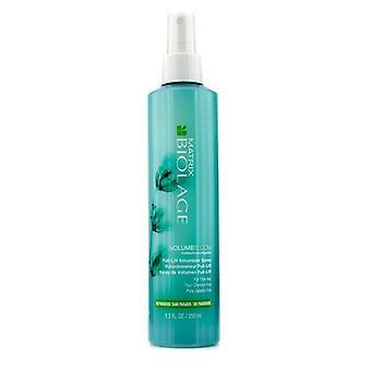 Matrix Biolage Volumebloom Full-Lift Volumizer Spray (für feines Haar) - 250ml/8.5oz
