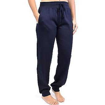 Ladies Tom Franks Sport Gym Jogging Pants Fashion Sportswear