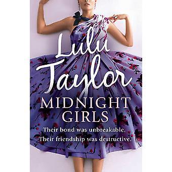 Middernacht meisjes door Lulu Taylor